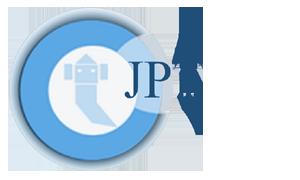 Job Portal Tool