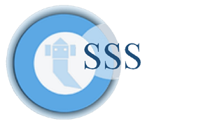 surface science software Logo