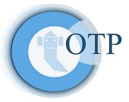 Online Test Software Logo