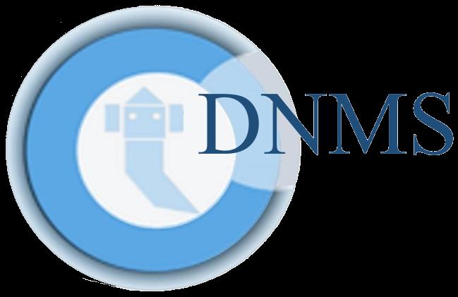 DNMS Logo