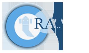 Resource Activity Tool Logo
