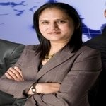 Business Integration Software Surface Science Software Specialist Renu Joshi