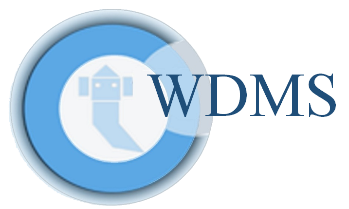 warehouse data mart software logo, warehouse software